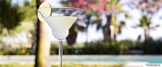 The French 75 Champagne Cocktail Will Change How You Do Brunch (VIDEO)