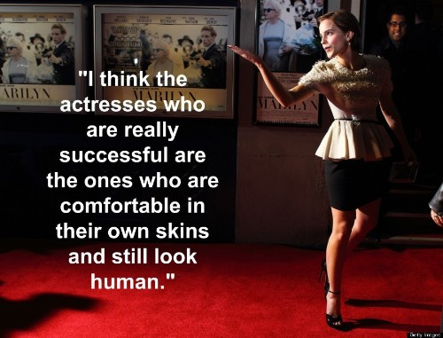7 Emma Watson Quotes That Will Challenge Your Views On Young Hollywood