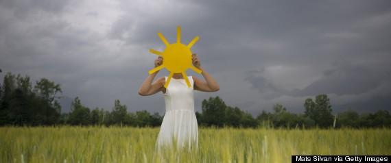 Stress : comprendre, ressources, guérir! - Cover
