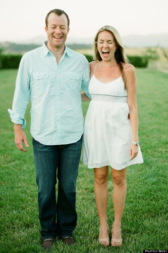 Everything You Need To Know About Premarital Counseling
