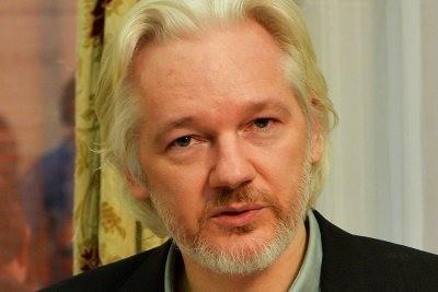 Julian Assange: UN decision reveals European democracies' disdain for law