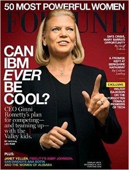 经济 - Magazine cover
