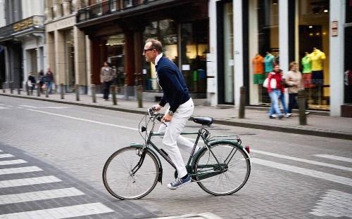 对于一个欧洲国家首都而言,这是第一个全面、永久的汽车禁令。