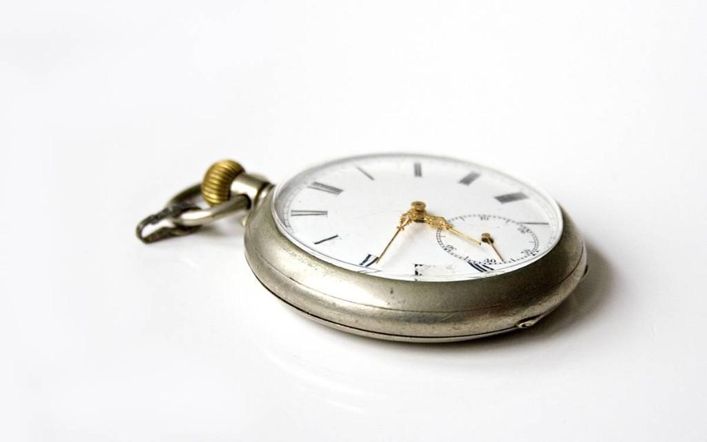 如何把 1 小时用出 10 小时的效果?