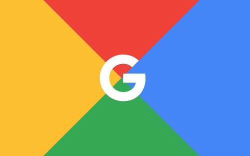 没有 Google 服务的 Android 都是「安卓」。