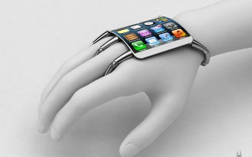苹果高管要加入世界最大测序公司背后,是否隐藏着什么?