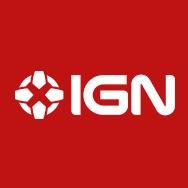 اربح نسخ PS4 من الاصدارة الذهبية من لعبة Assasin's Creed Origins