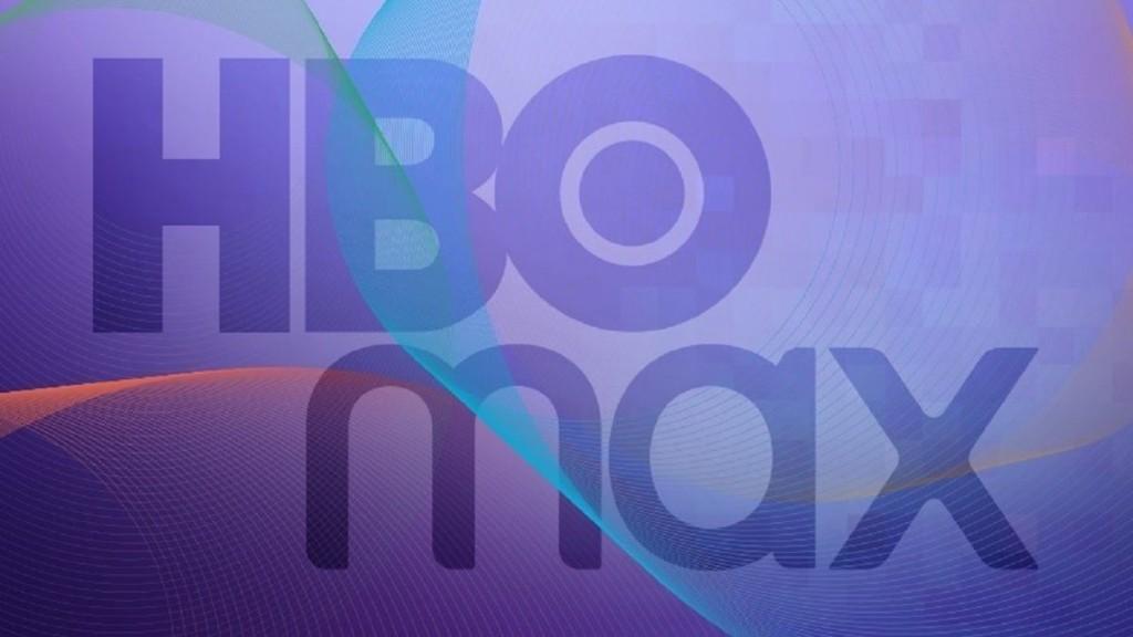 HBO Max confirma su desembarco en Europa para el próximo 2021