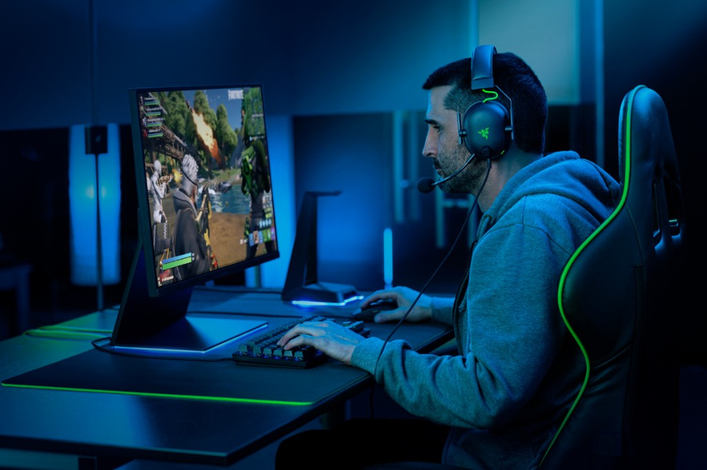 Razer BlackShark V2 Now Available in Malaysia and Singapore