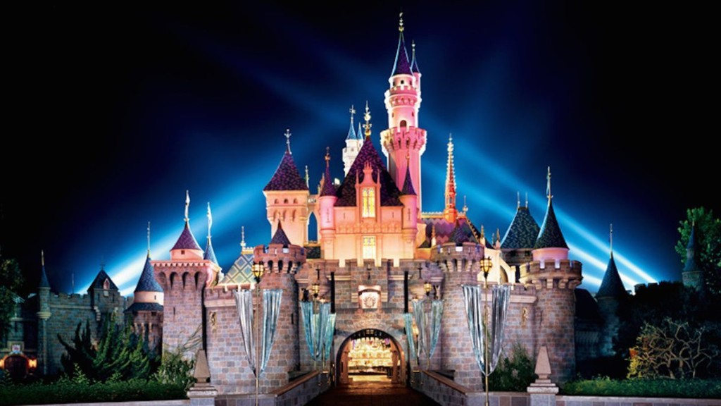 Disney May Check Visitors' Temperatures When Parks Reopen
