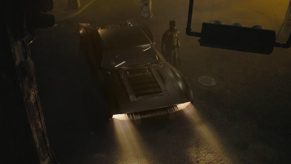 Batman vs Superman & DC cover image