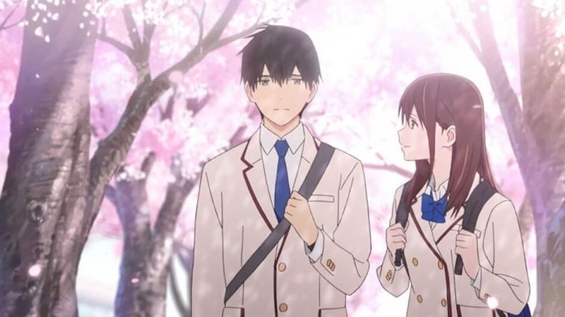 Anime: estas películas llegarán a Latinoamérica