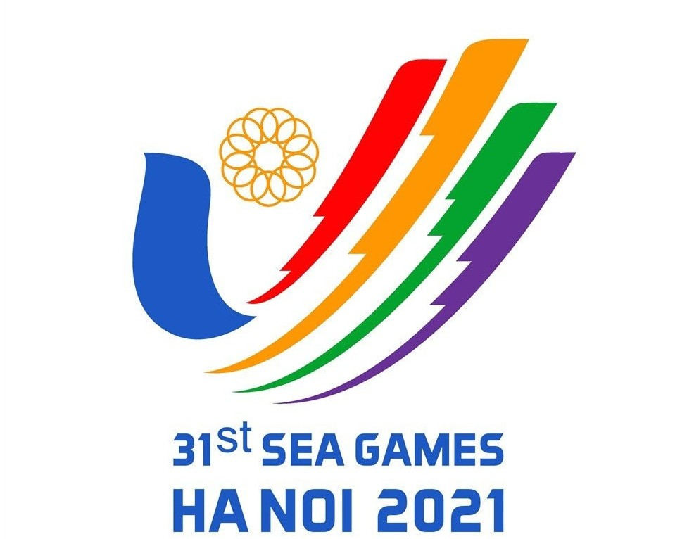 Esports A Medal Event Again At The 2021 SEA Games In Hanoi