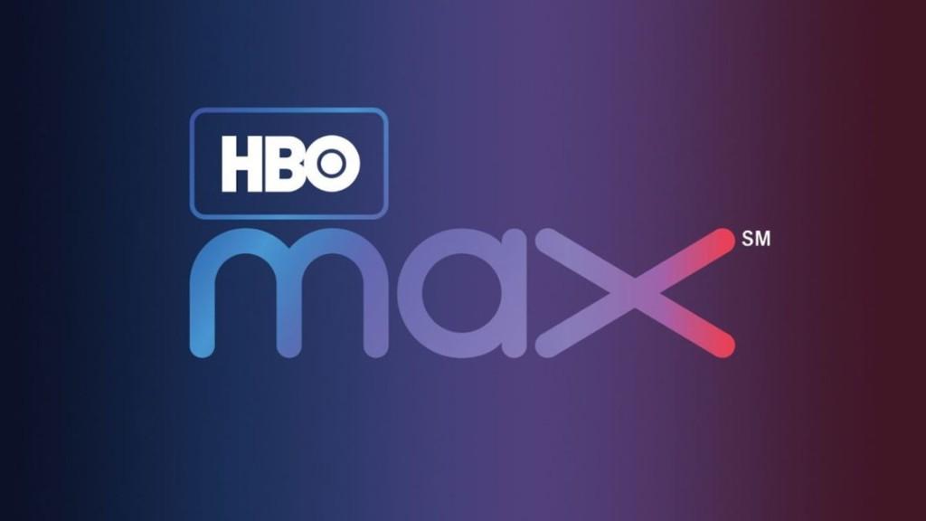 Todos los estrenos de Warner Bros en cines podrán verse el mismo día en HBO Max