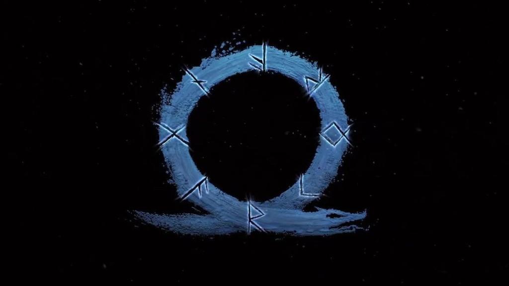 God of War: Ragnarok - Teaser Tráiler