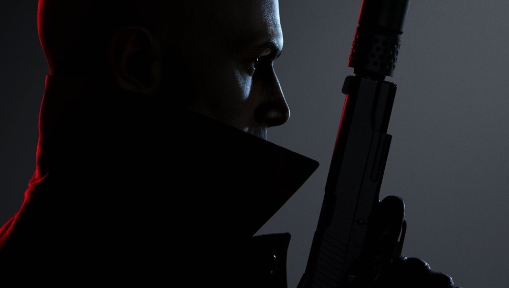 IO Interactive Will Share More Details about Hitman 3 on a Livestream Today