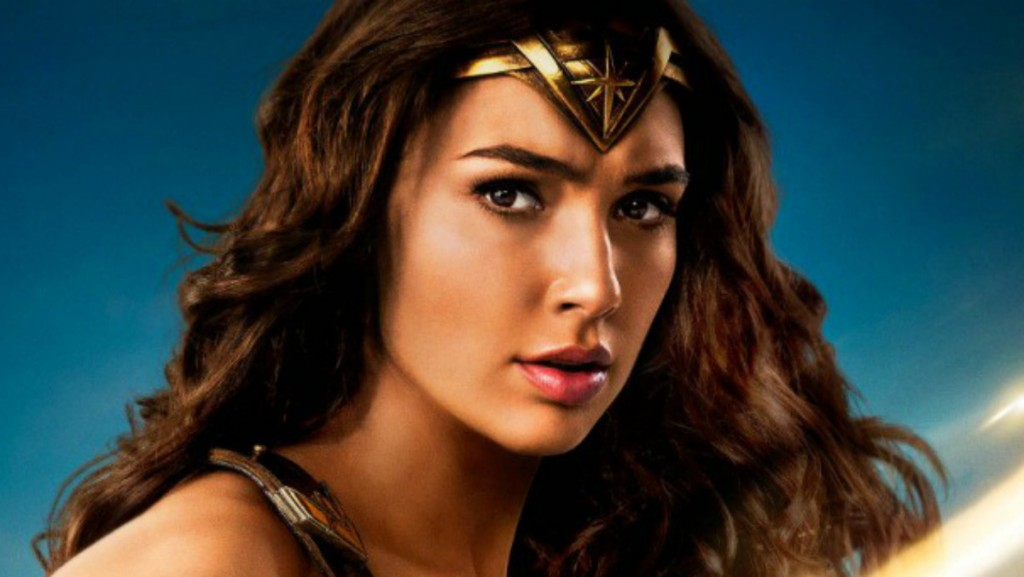 Wonder Woman Director Turned Down the Chance to Direct a Justice League Movie