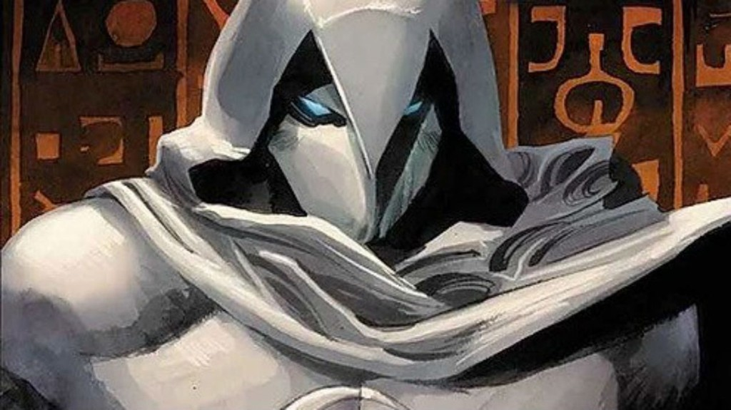 How Moon Knight Can Take Down the Avengers