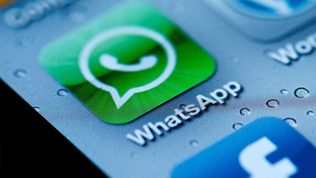 Whatsapp wird wieder kostenlos