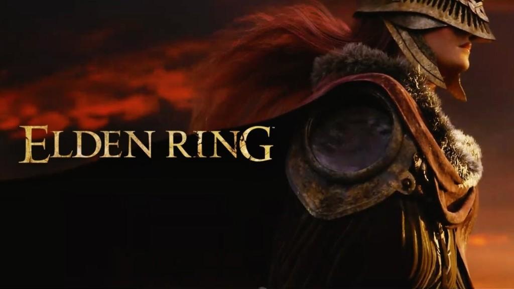 إشاعة: طقس متغير باستمرار وحرية اختيار المسارات في Elden Ring