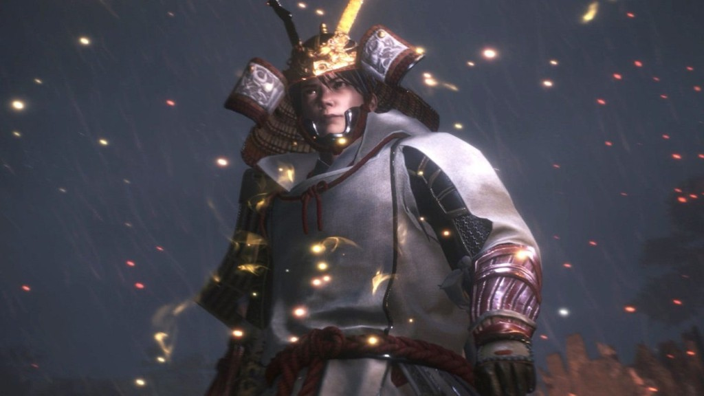 Nioh 2: The Tengu's Disciple - Review