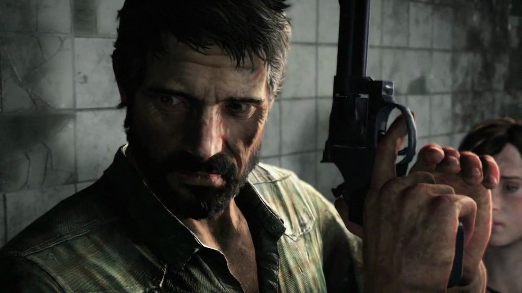 The Last of Us TV Series Will Feature New Storyline that isn't Included in the Game