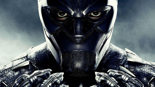 Black Panther: This Is Marvel's Strategy for a Best Picture Oscar Nomination