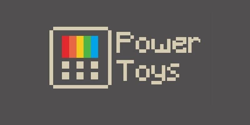 Прокачиваем Windows 10 с помощью PowerToys