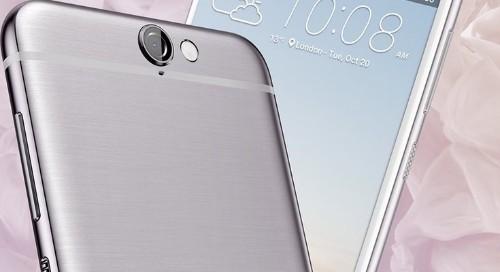 Чей айфон круче: Lenovo Phab против HTC One A9