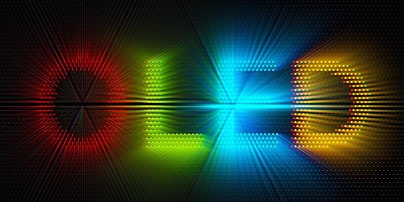 Прорыв в экранах: исследователи создали сверхчеткие OLED-матрицы нового типа