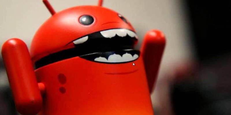 Специалисты советуют удалить эти популярные игры с Android-смартфонов