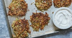 Discover brussel sprouts recipes
