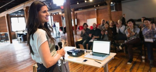 Google Leads $50M Initiative to Get Girls Into Coding