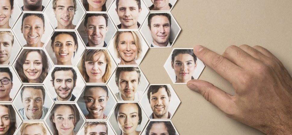Enterprise Social Selling - cover