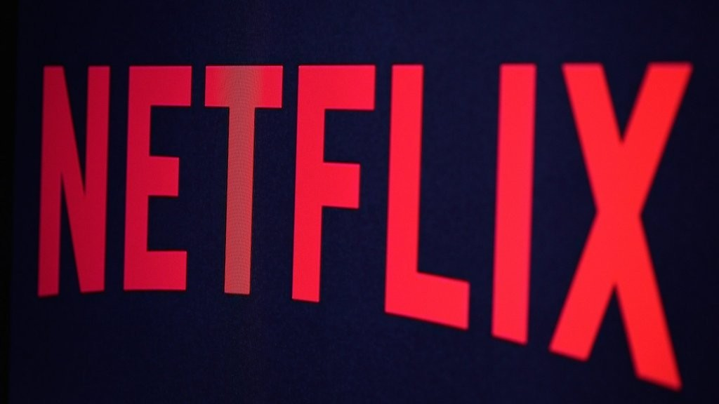 Netflix Just Revealed an Eye-Opening New Technology and It's Truly Amazing. (Or Maybe Terrifying. You Decide)