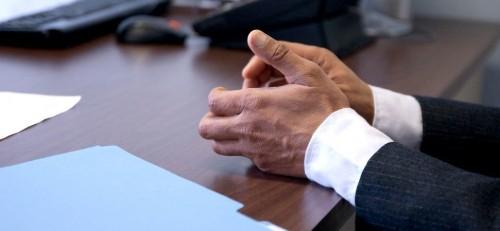 5 Interview Essentials