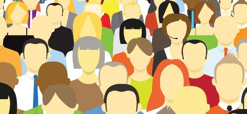 4 Ways to Build an Online Community
