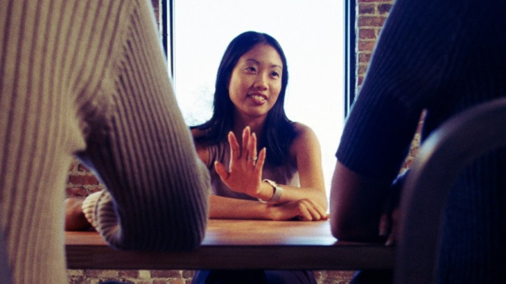 5 Steps for Building a Great Startup Team