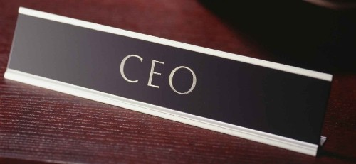 5 Essential Habits Every Successful CEO Needs to Adopt Today