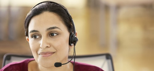 4 Ways to Deliver Exceptional Customer Service