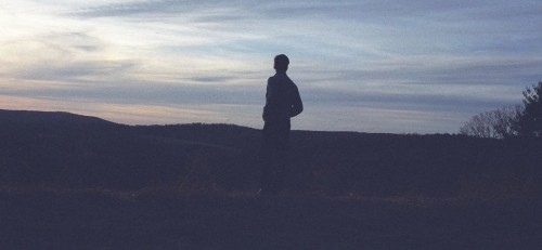 7 Reasons Introverts Make Great Leaders