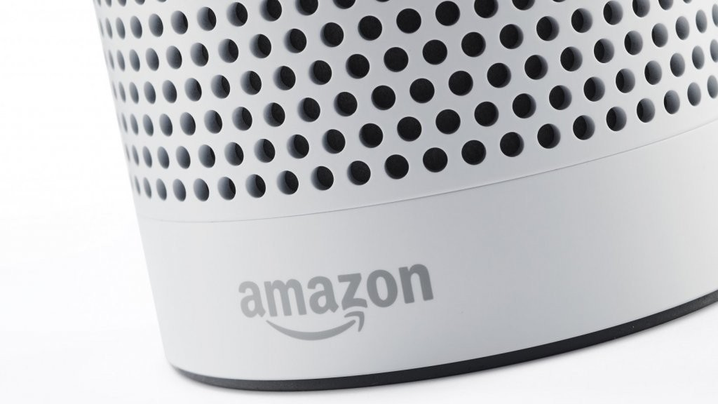 If You Have an Amazon Echo or Google Home, the FBI Has Some Urgent Advice for You