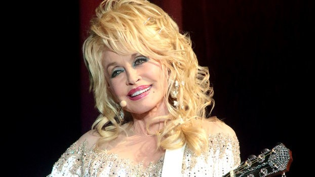 Dolly Parton Myth-Busts the Most Persistent Rumors About Her