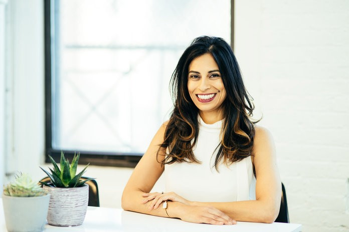 Why Anu Duggal is Funding Dozens of Women-Led Businesses