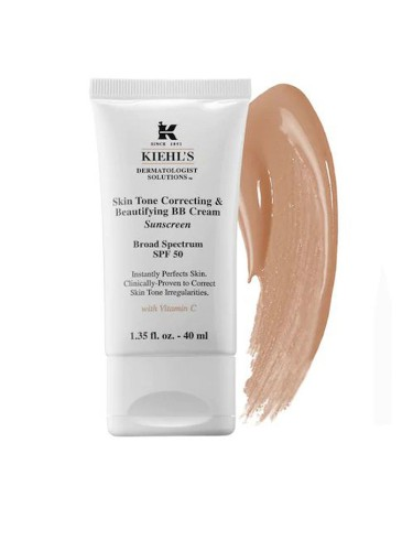 The 14 Best Tinted Moisturizers for Every Skin Type and Concern