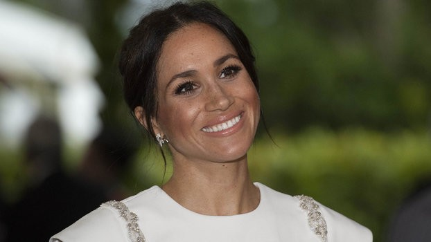Here Are the Reasons Why Meghan Markle Was Given Each of Her Royal Patronages