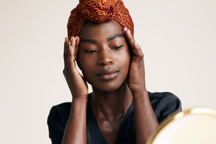 The Dos and Don'ts of Mixing Skincare Ingredients