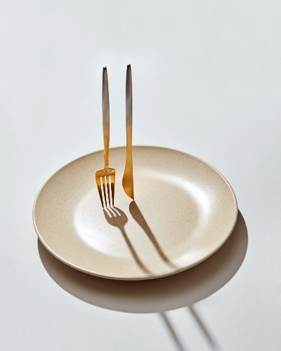 Read This Before Trying an Intermittent Fasting App