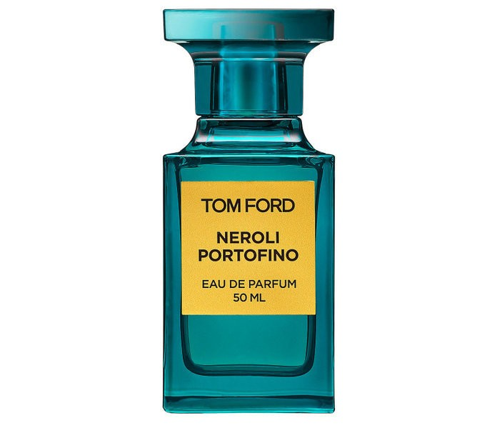 These Are the Best-Selling Fragrances at Sephora Right Now