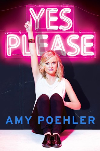 Amy Poehler's Award Show Secrets Revealed: Juicy Tidbits from Her Book Yes Please